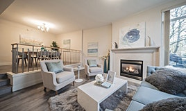 223-618 W 45th Avenue, Vancouver, BC, V5Z 4R7