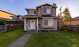 249 W 19th Street, North Vancouver, BC, V7M 1X6