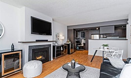 104-1515 Chesterfield Avenue, North Vancouver, BC, V7M 2N5