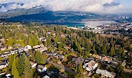 1022 Westmount Drive, Port Moody, BC, V3H 1K9