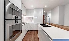 205-389 W 59th Avenue, Vancouver, BC, V5X 0J4