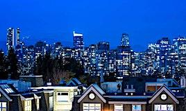 12-704 W 7th Avenue, Vancouver, BC, V5Z 1B8
