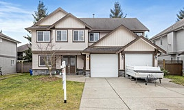 32606 Mitchell Avenue, Mission, BC, V4S 1M3