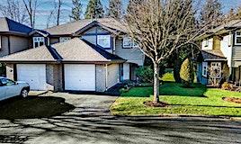26-11737 236 Street, Maple Ridge, BC, V4R 2E5