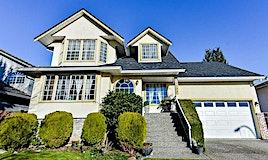 15699 81 Avenue, Surrey, BC, V4N 0X6