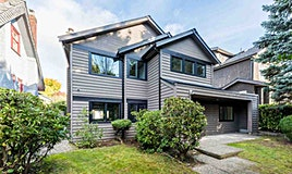 3525 W 29th Avenue, Vancouver, BC, V6S 1T2