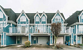 11-11571 Thorpe Road, Richmond, BC, V6X 3Z4