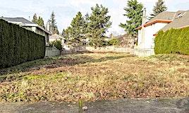 1407 Milford Avenue, Coquitlam, BC, V3J 2V7