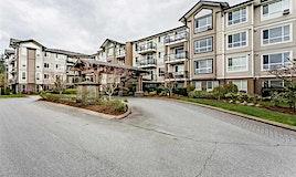 113-32729 Garibaldi Drive, Abbotsford, BC, V2T 0A6