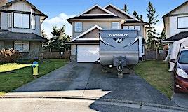 32682 Stokes Avenue, Mission, BC, V4S 1M5