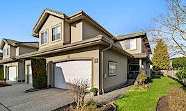 28-998 Riverside Drive, Port Coquitlam, BC, V3B 7Y4