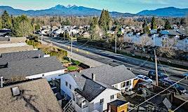 22395 124 Avenue, Maple Ridge, BC, V2X 4J7