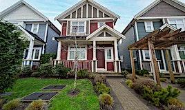 4365 Fleming Street, Vancouver, BC, V5N 3W4