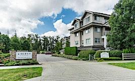 404-19388 65 Avenue, Surrey, BC, V4N 5S1
