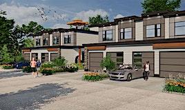 4-23622 132nd Avenue, Maple Ridge, BC