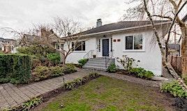 230 E 37th Avenue, Vancouver, BC, V5W 1E6