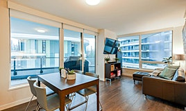 305-8238 Lord Street, Vancouver, BC, V6P 0G7