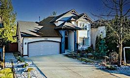 11056 238 Street, Maple Ridge, BC, V2W 1E7