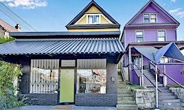 1324 E Georgia Street, Vancouver, BC, V5L 2A8