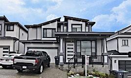 6259 149 Street, Surrey, BC, V3S 7X3