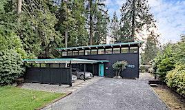 1323 Greenbriar Way, North Vancouver, BC, V7R 1M1