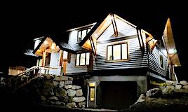 41611 Grant Road, Squamish, BC, V0N 1H0