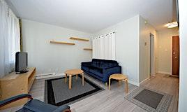 305-1100 Harwood Street, Vancouver, BC, V6E 1R7