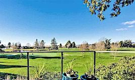 3611 Nico Wynd Drive, Surrey, BC, V4P 1J1