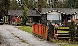 7320 208 Street, Langley, BC, V2Y 1T6