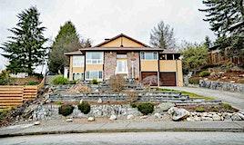 2551 Peregrine Place, Port Moody, BC, V3E 2C4