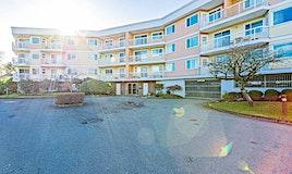 209-11240 Mellis Drive, Richmond, BC, V6X 1L7