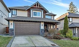 22881 Gilbert Drive, Maple Ridge, BC, V4R 0C4