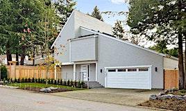 12752 Ocean Cliff Drive, Surrey, BC, V4A 6G8