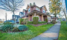 14988 35 Avenue, Surrey, BC, V3Z 0T4