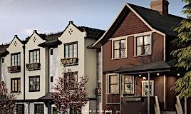1766 Cypress Street, Vancouver, BC, V6J 1J1
