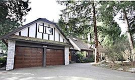 13436 26 Avenue, Surrey, BC, V4P 1Y4