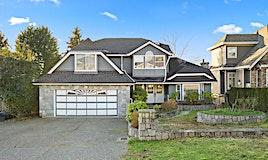 8311 150 Street, Surrey, BC, V3S 3J6