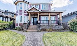 3148 W 16th Avenue, Vancouver, BC, V6K 3E1