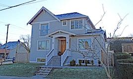 990 E 24th Avenue, Vancouver, BC, V5V 2A9