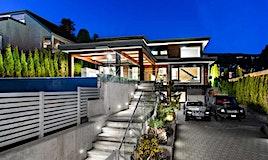 2545 Mathers Avenue, West Vancouver, BC, V7V 2J2