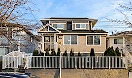 4726 Killarney Street, Vancouver, BC, V5R 3V5