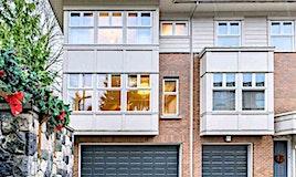 6552 Arbutus Street, Vancouver, BC, V6P 5S5