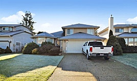 21138 92a Avenue, Langley, BC, V1M 2C2