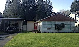 1367 W 23rd Street, Vancouver, BC, V5V 1Y1