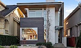 638 W 22nd Avenue, Vancouver, BC, V5Z 1Z6