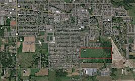 2620 272 Street, Langley, BC, V4W 2Z2