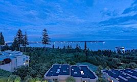 601-3105 Deer Ridge Drive, West Vancouver, BC, V7S 4W1