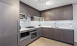 1508-13696 100 Avenue, Surrey, BC, V3T 0L5