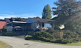 823 Dogwood Street, Coquitlam, BC, V3J 4C4