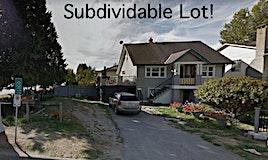 1910 Mclean Avenue, Port Coquitlam, BC, V3C 1N2